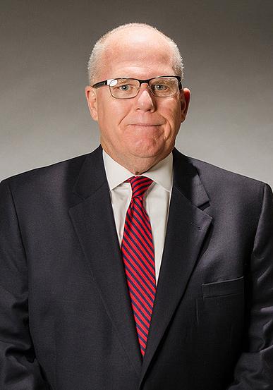 Reginald W. Smith, Gasden Alabama Uncontested Divorce Lawyer - Smith Law Firm